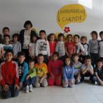 visitacarmeniglesias