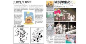 NoticiasdelaEsperanza17-Diciembre