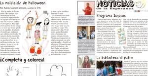 Noticiasdelaesperanza17_Noviembre
