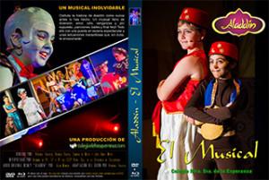 Aladdin-El-Musical-Caratula-320px