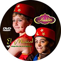 AladdinElMusical-Etiqueta-320px