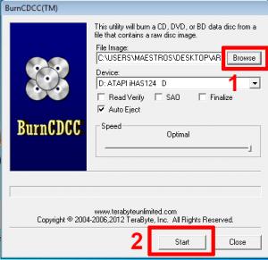 BurnCDCC01