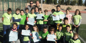 Atletismo_cuarto_2015