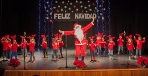 FestivalNavidad2015