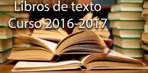 Libros_de_texto_2016-2017