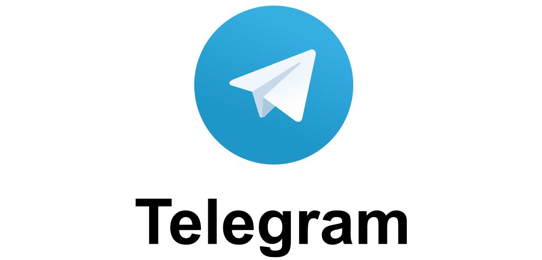Grupos y Canales de Telegram