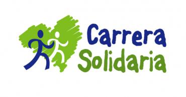 Carrera solidaria mañana miércoles 10 de diciembre