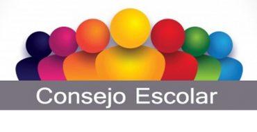 Candidaturas de padres presentadas para las elecciones del Consejo Escolar 2016