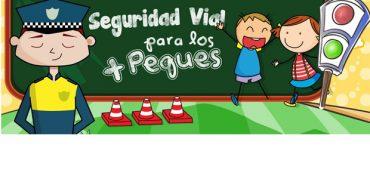 Educación Vial 2017