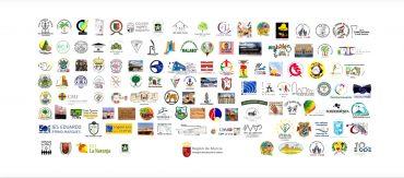 Reto colaborativo «Jerusalema» para Escuelas Activas