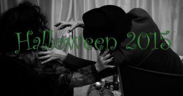 Fotos Halloween 2015