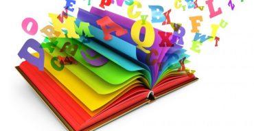 Libros de texto y materiales para el curso 2017-2018