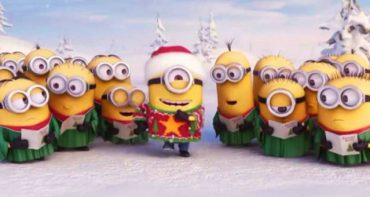 Información a las familias sobre actividades de navidad curso 2015