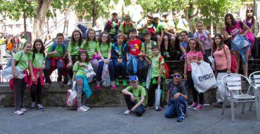 Visita a Toledo y exposición de El Greco