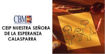 Proyecto Nuestra Familia – Nuestra Escuela