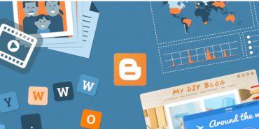 Canales de Telegram y Blogs de aula