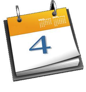 Solicitud ayuda de libros hasta el 4 de octubre