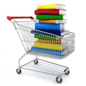 Préstamo de libros del AMPA de 3º a 6º