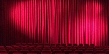 Vuelve a disfrutar de nuestras obras de teatro