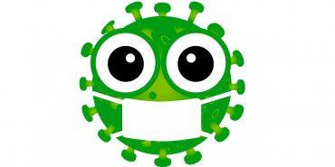 Medidas adoptadas para prevenir infecciones de coronavirus