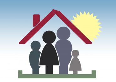 Formulario de conciliación familiar curso 2020/21