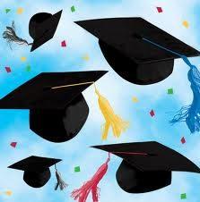 Graduación 5 años