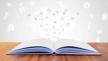 Solicitud de ayuda de libros para el curso 2020/21 hasta el 6 de julio