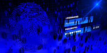 ¿Sabes cómo usar las TIC de forma segura?