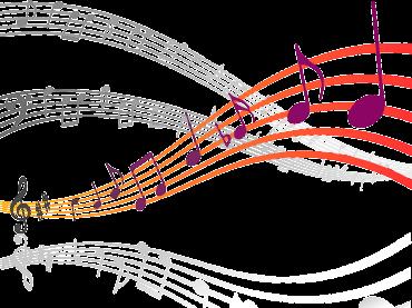 ¡Viva la música!